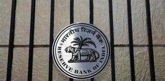 centrale_bank_india_RBI_bitcoin_kan_onder_huidige_regelgeving_niet_worden_erkend