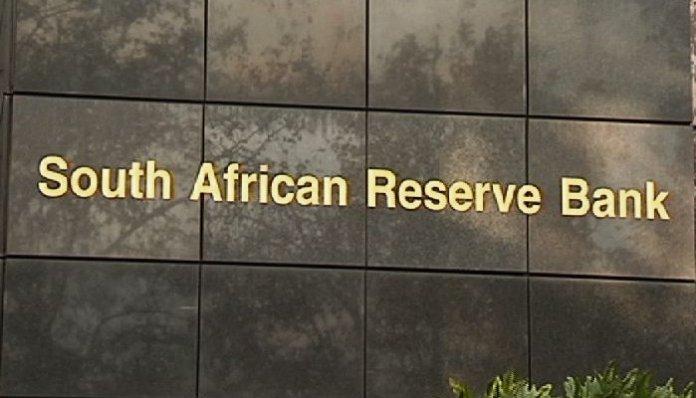 centrale_bank_zuid_afrika_wint_prijs_voor_ethereuem_blockchain_voor_betalingen
