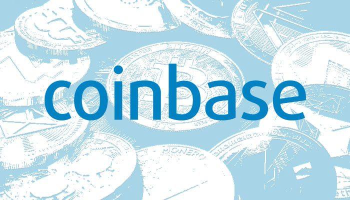 coinbase_CEO_binnen_5_jaar_van_40_miljoen_naar_1_miljard_cryptocurrency_gebruikers
