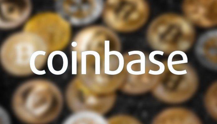coinbase_introduceert_nieuw_en_sneller_listing_proces