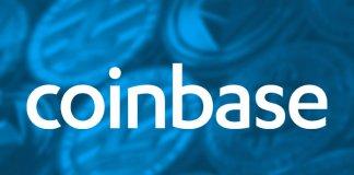 coinbase_introduceert_nieuwe_educatieve_producten_voor_beginnende_traders