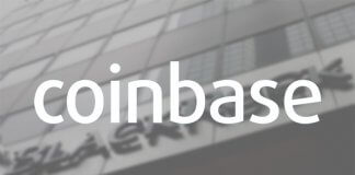 coinbase_klopt_aan_bij_vermogensbeheerder_blackrock_voor_potentiele_crypto_ETF