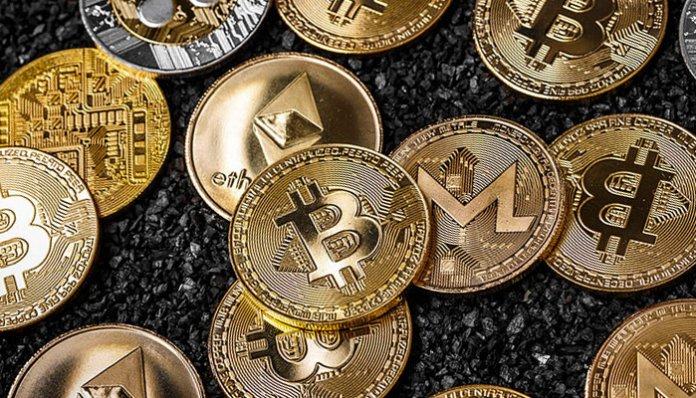 cryptocurrency_markt_groeit_meer_dan_25_miljard_dollar_voor_bitcoin_ogen_gericht_op_6800_dollar