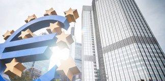 de_europese_centrale_bank_ECB_heeft_vooralsnog_geen_plannen_voor_digitale_valuta