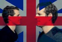 de_winklevoss_twins_brengen_gemini_cryptocurrency_exchange_naar_groot_brittannie