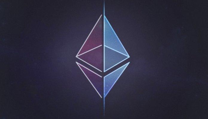 developer_vlad_zamfir_deelt_sharing_prototype_voor_ethereum