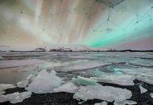 doet_ijsland_afstand_van_haar_lucratieve_bitcoin_mining_industrie