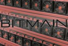 einde_oefening_voor_crypto_mining_gigant_bitmain