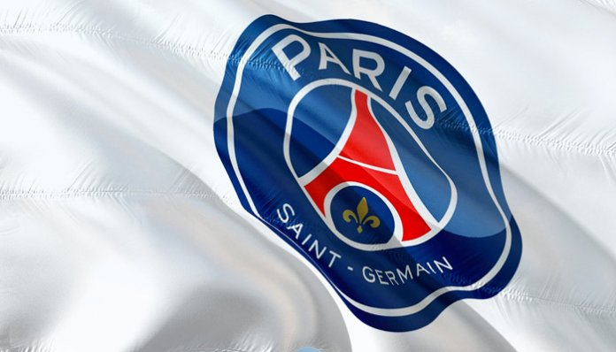 franse_voetbalclub_paris_saint_germain_plant_eigen_cryptocurrency