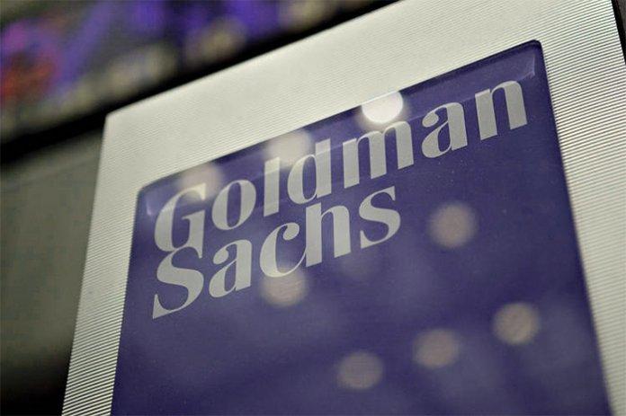 geruchten_over_goldman_sachs_trading_desk_zijn_fake_news