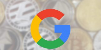 google_heft_verbod_op_omtrent_cryptocurrency_reclame_in_japan_en_VS_en_nederland_dan