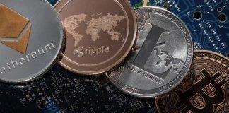 grote_cryptocurrencies_ethereum_ripple_zitten_in_de_lift