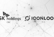 icon_ICX_en_koreaans_IT_bedrijf_SK_holdings_slaan_handen_ineen_voor_blockchain_voor_financiele_industrie