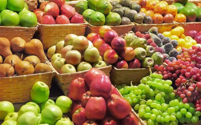 koop_je_groenten_en_fruit_in_oekraine_met_crypto