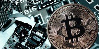 licht_herstel_voor_bitcoin_maar_is_bodem_bereikt