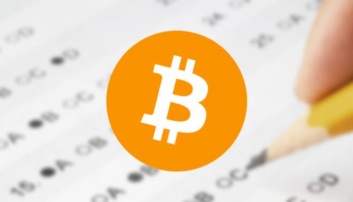 maar_52_procent_amerikanen_denkt_zeker_te_weten_wat_bitcoin_is