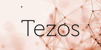 mainnet_tezos-blockchain_wordt_maandag_gelanceerd
