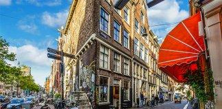 man_in_amsterdam_die_26_btc_verkoopt_komt_van_koude_kermis_thuis