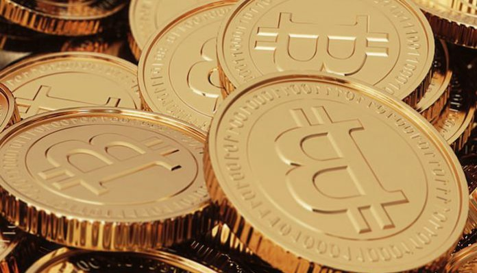 mysterie_omtrent_ontwaakte_bitcoin_wallet_ter_waarde_van_720_miljoen_dollar