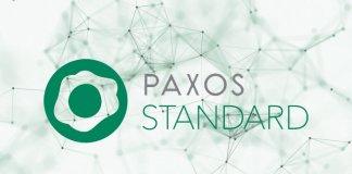 nog_een_nieuwe_stable_coin_pax_standard