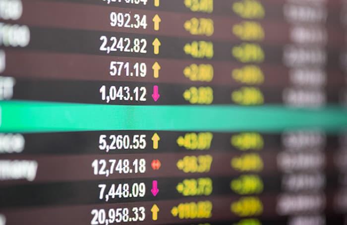 onderzoek_bank_voor_internationale_betalingen_op_deze_ontwikkelingen_reageert_de_cryptocurrency_markt_sterk