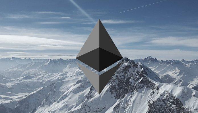 oostenrijk_gaat_overheidsveiling_van_staatsobligaties_houden_op_ethereum_blockchain