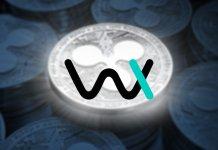 op_weg_naar_massa_adoptie_betaal_in_ripple_met_de_wirex_debetkaart