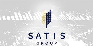 satis_group_voorspelt_toekomst_verschillende_cryptocurrencies