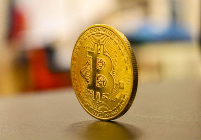 technische_indicator_voorspelt_bitcoin_rally_op_korte_termijn