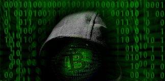 wallet_met_meer_dan_111000_silk_road_bitcoins_deels_verplaatst_naar_crypto_exchanges