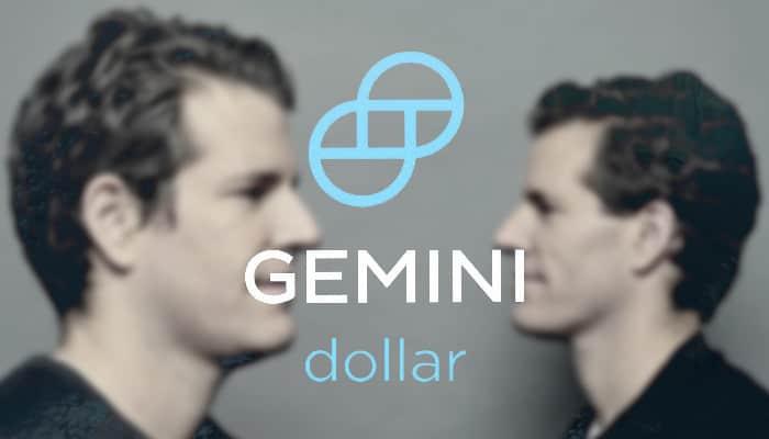 winklevoss-tweeling_lanceert_eigen_stablecoin_de_gemini_dollar_GUSD