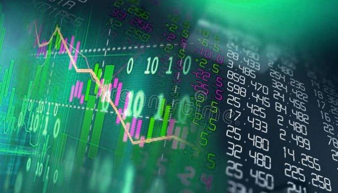 world_economic_forum_blockchain_goed_voor_1.5_procent_wereldwijde_groei_in_bruto_binnenlands_product