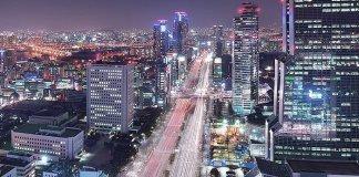 zuid-koreaanse_FSS_ambtenaar_meer_samenwerking_voor_wereldwijde_crypto_regulatie