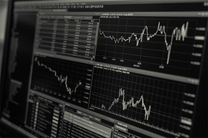 86_procent_van_ICOs_minder_waard_dan_tijdens_cryptocurrency_exchange_listing