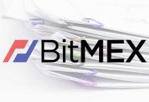 BitMEX_research_ICOs_bijna_break-even_727_miljoen_dollar_in_totaal_verkocht