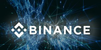 CEO_binance_changpeng_zhao_lancering_decentralized_exchange_DEX_uiterlijk_begin_volgend_jaar