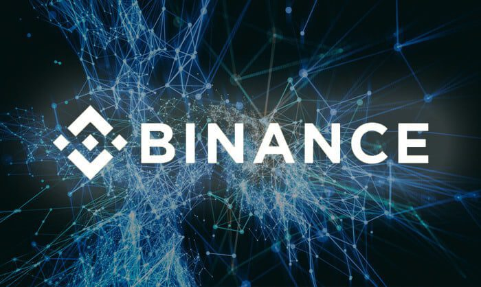 CEO_binance_changpeng_zhao_lancering_decentralized_exchange_DEX_uiterlijk_begin_volgend_jaar