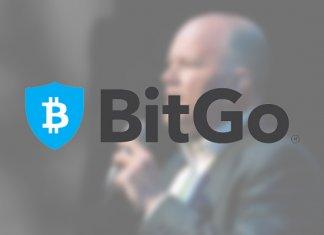 Goldman_sachs_en_mike_novogratz_stoppen_15_miljoen_dollar_in_bitgo