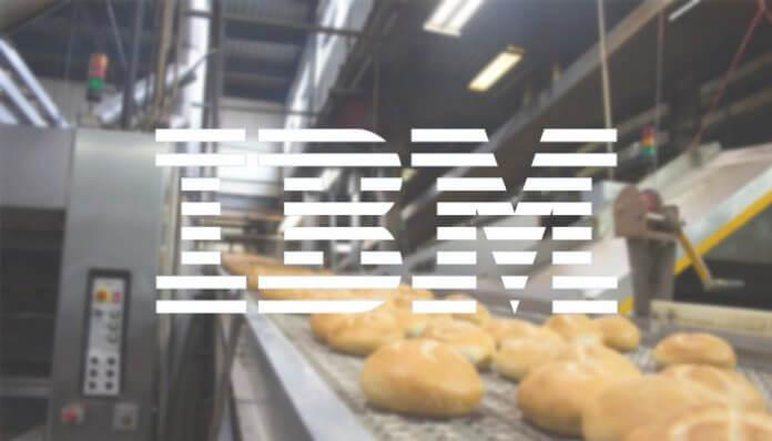 IBM_hervormt_met_blockchain_netwerk_de_supply_chain_van_voedselproducten