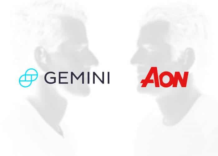 Winklevoss_cryptocurrency_exchange_Gemini_werkt_samen_met_verzekeraar_aon_aan_consumentenbescherming
