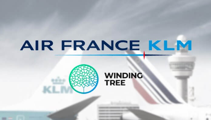 air_france_klm_gaat_reizen_goedkoper_maken_met_blockchain