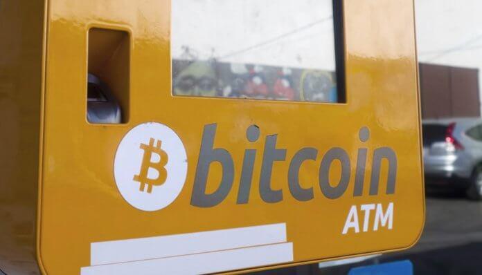argentinie_installeert_in_tijd_van_crisis_berg_aan_bitcoin_geldautomaten