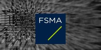 belgie_bestempelt_21_nieuwe_cryptocurrency_websites_als_frauduleus