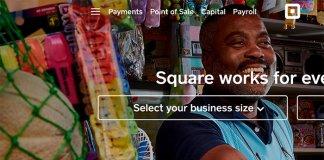 betalingsbedrijfs_square_maakt_haar_bitcoin_cold_storage_open_source