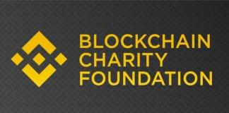 binance_kondigt_nieuw_blockchain_liefdadigheidsproject_aan