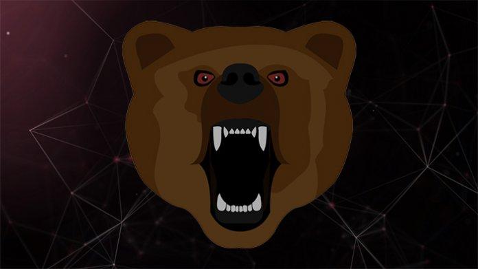 bitcoin_btc_bevindt_zich_nog_middenin_een_bear_markt
