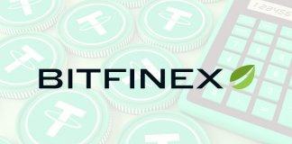 bitfinex_noemt_beschuldigingen_over_tether_handelsvolume_FUD