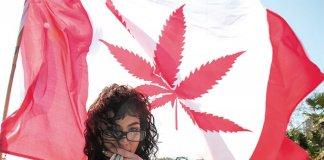 canadese_startup_komt_met_marihuana_blockchain_systeem