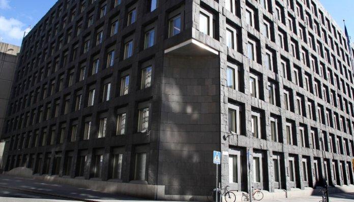 centrale_bank_zweden_onthult_plannen_nationale_digitale_currency_e-krona