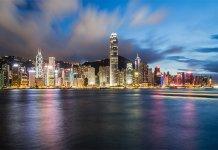 china_wil_anonimiteit_van_blockchain_tegengaan